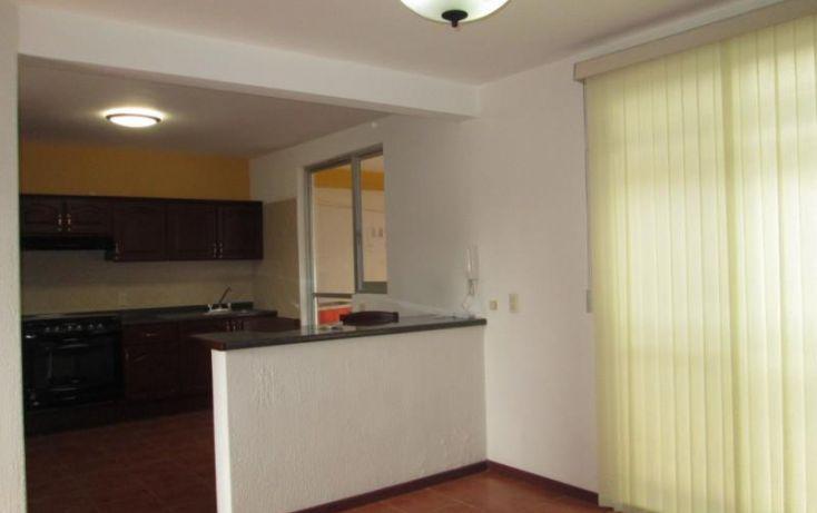 Foto de casa en venta en lazara cardenas, alhelíes, san jacinto amilpas, oaxaca, 1605028 no 12