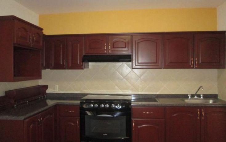 Foto de casa en venta en lazara cardenas, alhelíes, san jacinto amilpas, oaxaca, 1605028 no 13