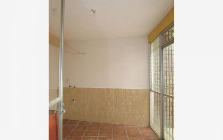 Foto de casa en venta en lazara cardenas, alhelíes, san jacinto amilpas, oaxaca, 1605028 no 14