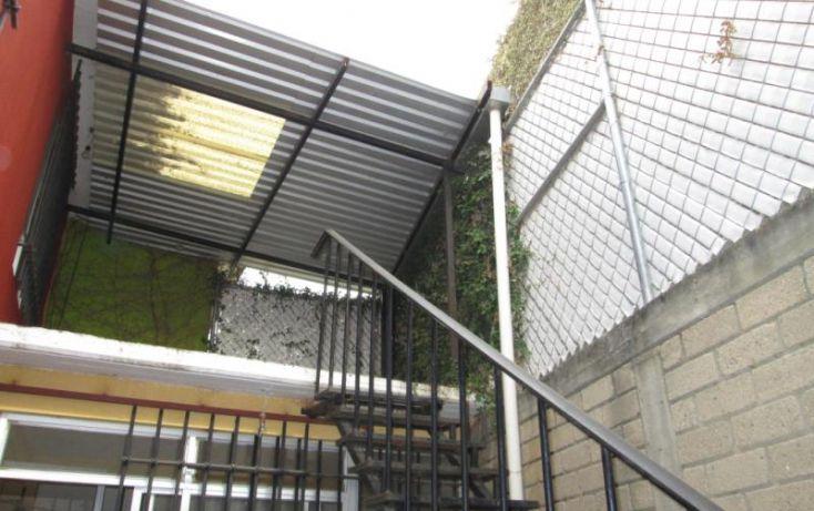 Foto de casa en venta en lazara cardenas, alhelíes, san jacinto amilpas, oaxaca, 1605028 no 17