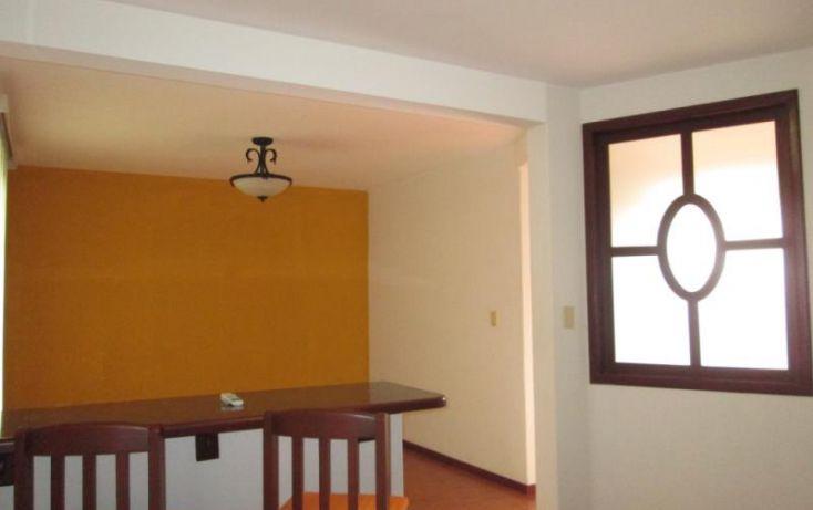 Foto de casa en venta en lazara cardenas, alhelíes, san jacinto amilpas, oaxaca, 1605028 no 18