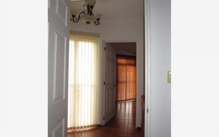 Foto de casa en venta en lazara cardenas, alhelíes, san jacinto amilpas, oaxaca, 1605028 no 23