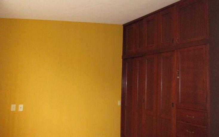 Foto de casa en venta en lazara cardenas, alhelíes, san jacinto amilpas, oaxaca, 1605028 no 25