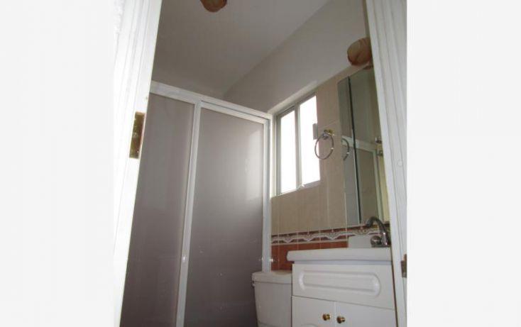Foto de casa en venta en lazara cardenas, alhelíes, san jacinto amilpas, oaxaca, 1605028 no 26