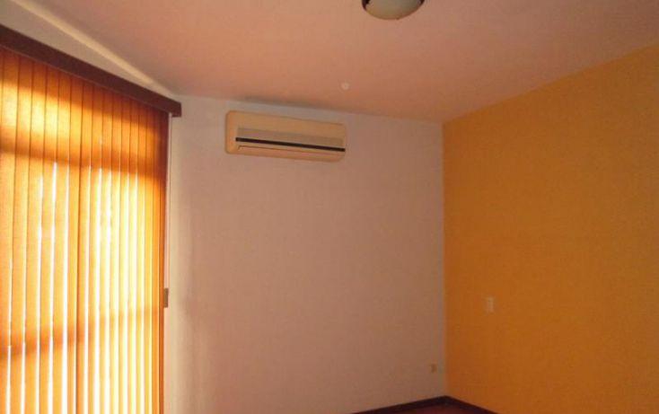 Foto de casa en venta en lazara cardenas, alhelíes, san jacinto amilpas, oaxaca, 1605028 no 27