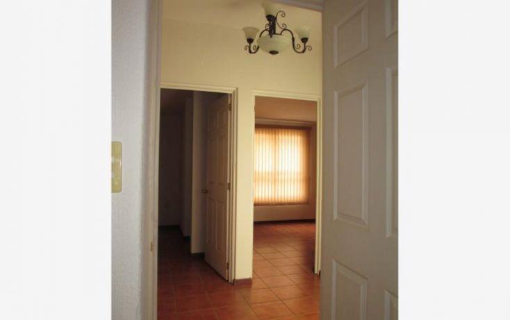 Foto de casa en venta en lazara cardenas, alhelíes, san jacinto amilpas, oaxaca, 1605028 no 29