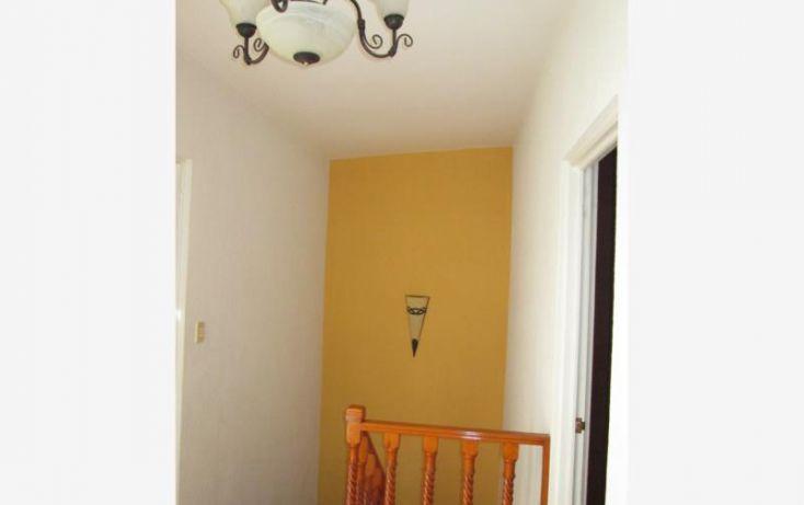 Foto de casa en venta en lazara cardenas, alhelíes, san jacinto amilpas, oaxaca, 1605028 no 30