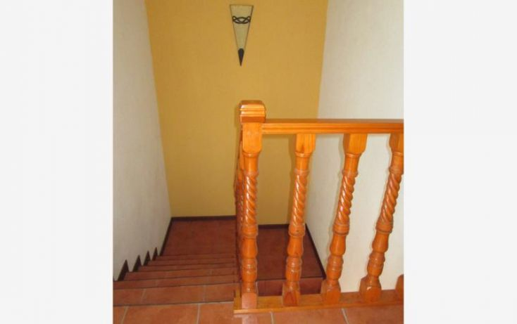 Foto de casa en venta en lazara cardenas, alhelíes, san jacinto amilpas, oaxaca, 1605028 no 31