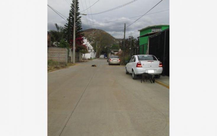 Foto de casa en venta en lazara cardenas, alhelíes, san jacinto amilpas, oaxaca, 1605028 no 34