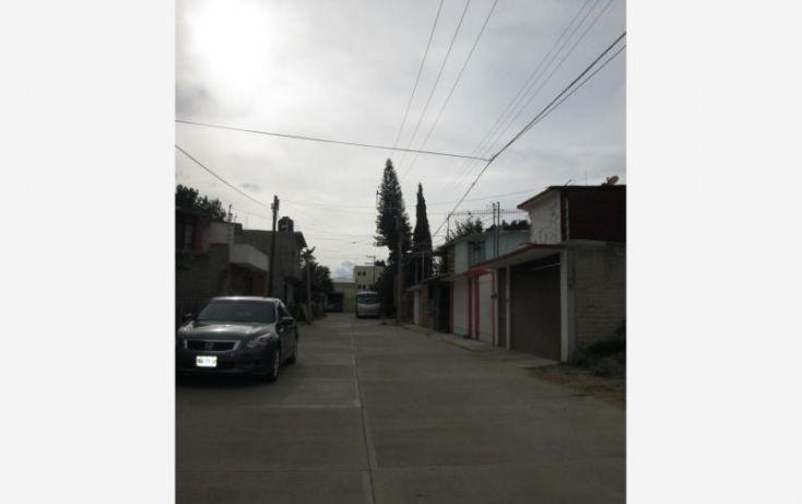 Foto de casa en venta en lazara cardenas, alhelíes, san jacinto amilpas, oaxaca, 1605028 no 35