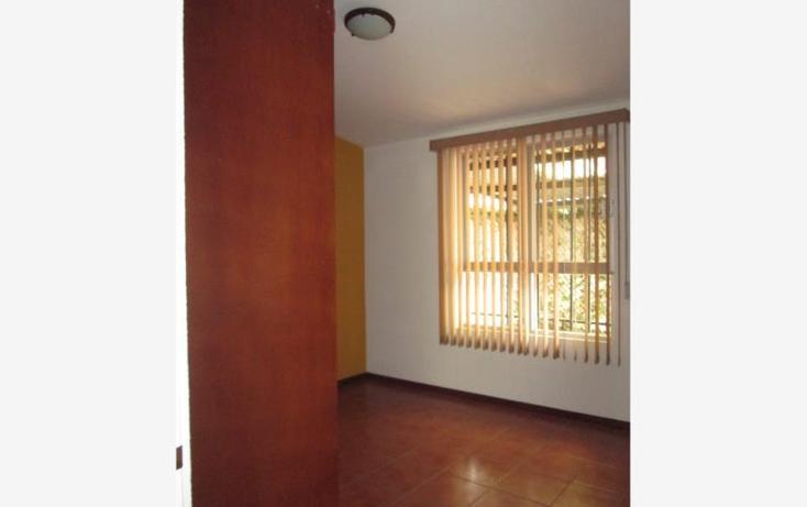 Foto de casa en venta en lazara cardenas , granjas y huertos brenamiel, san jacinto amilpas, oaxaca, 1605028 No. 20