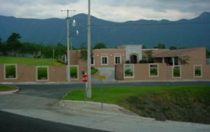 Foto de rancho en venta en lazarillos de abajo 100, san antonio, allende, nuevo león, 347349 no 02