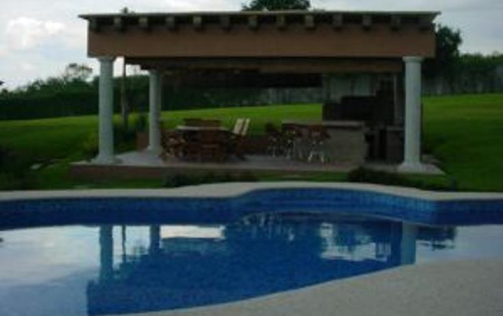Foto de rancho en venta en lazarillos de abajo 100, san antonio, allende, nuevo león, 347349 no 03