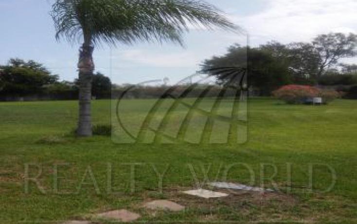 Foto de rancho en venta en lazarillos de abajo 100, san antonio, allende, nuevo león, 347349 no 08