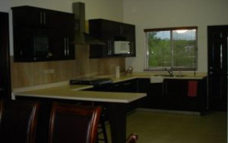 Foto de rancho en venta en lazarillos de abajo 100, san antonio, allende, nuevo león, 347349 no 09