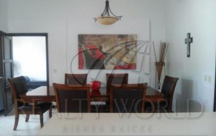 Foto de rancho en venta en lazarillos de abajo 100, san antonio, allende, nuevo león, 347349 no 10