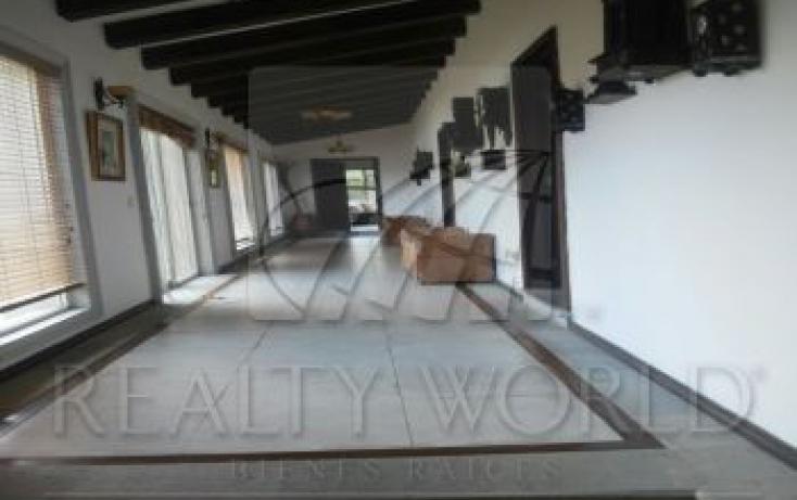Foto de rancho en venta en lazarillos de abajo 100, san antonio, allende, nuevo león, 347349 no 11