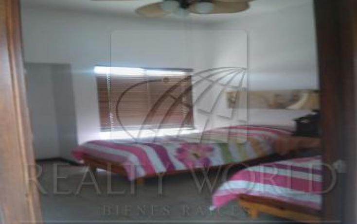 Foto de rancho en venta en lazarillos de abajo 100, san antonio, allende, nuevo león, 347349 no 12