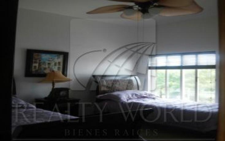 Foto de rancho en venta en lazarillos de abajo 100, san antonio, allende, nuevo león, 347349 no 13