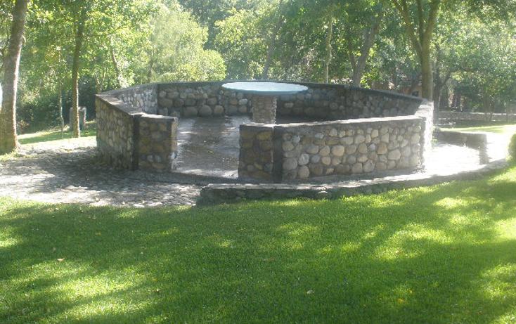 Foto de rancho en venta en  , lazarillos de abajo, allende, nuevo león, 1556348 No. 05