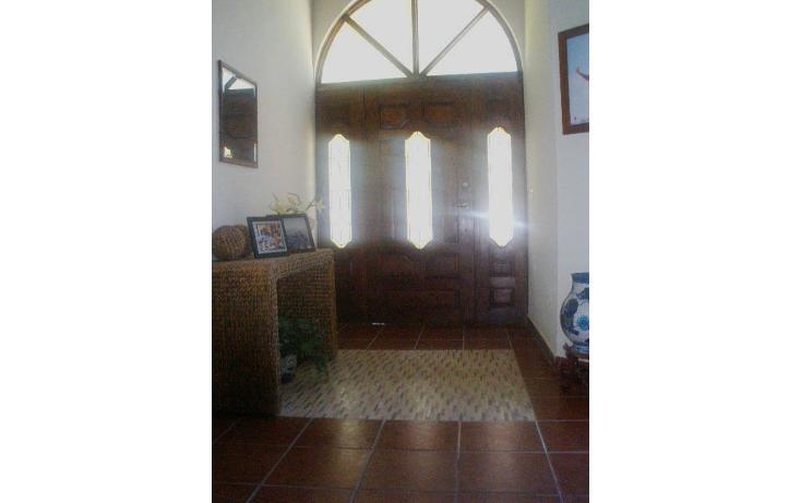 Foto de rancho en venta en  , lazarillos de abajo, allende, nuevo león, 1556348 No. 08