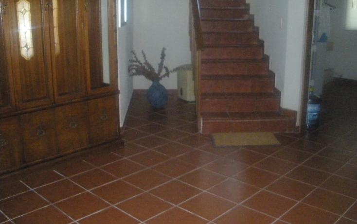 Foto de rancho en venta en  , lazarillos de abajo, allende, nuevo león, 1556348 No. 09
