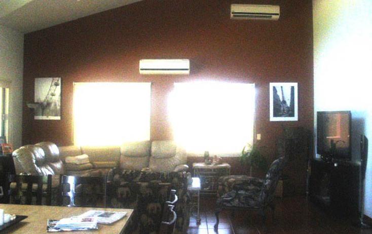 Foto de rancho en venta en  , lazarillos de abajo, allende, nuevo león, 1556348 No. 10