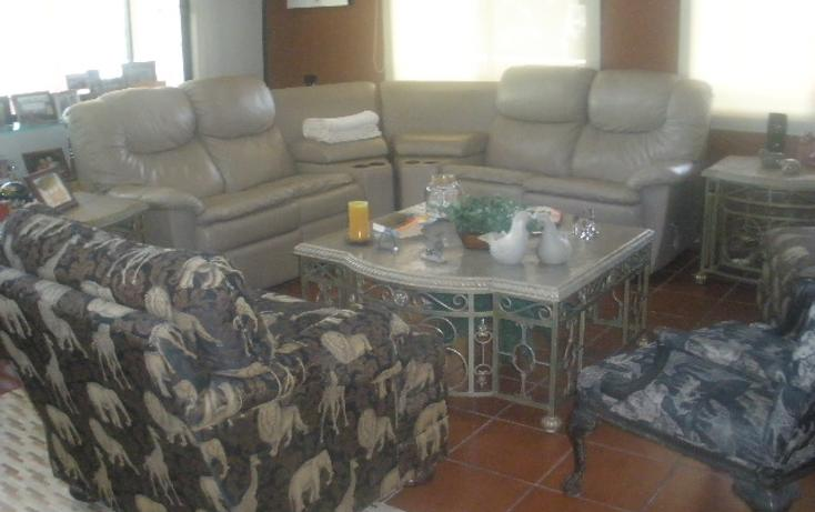 Foto de rancho en venta en  , lazarillos de abajo, allende, nuevo león, 1556348 No. 11