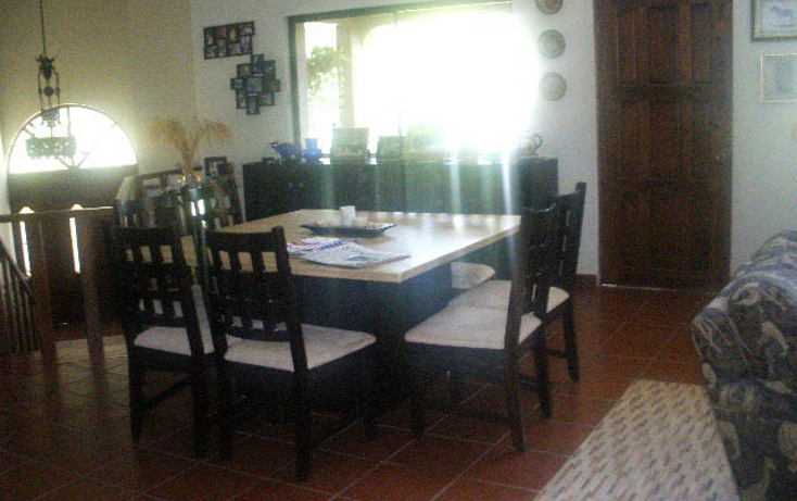 Foto de rancho en venta en  , lazarillos de abajo, allende, nuevo león, 1556348 No. 12