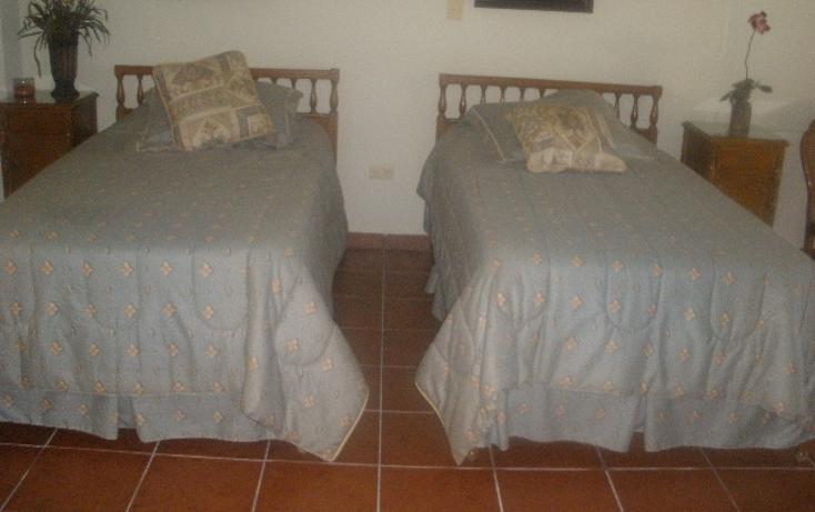 Foto de rancho en venta en  , lazarillos de abajo, allende, nuevo león, 1556348 No. 13