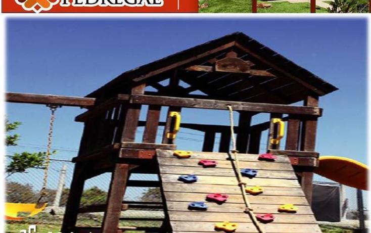 Foto de casa en venta en  , lázaro cárdena, tonalá, jalisco, 1462989 No. 03