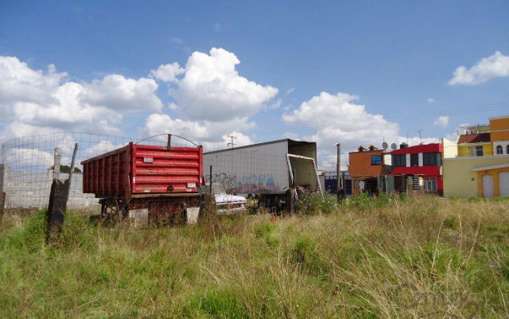 Foto de terreno habitacional en venta en lazaro cardenas 0, 10 de mayo, apizaco, tlaxcala, 1713874 no 02