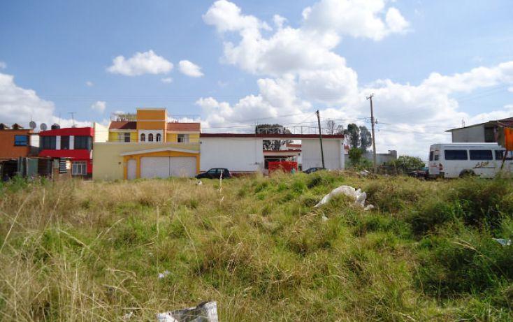 Foto de terreno habitacional en venta en lazaro cardenas 0, 10 de mayo, apizaco, tlaxcala, 1713874 no 03