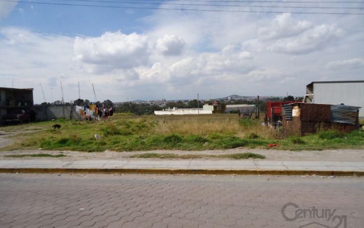 Foto de terreno habitacional en venta en lazaro cardenas 0, 10 de mayo, apizaco, tlaxcala, 1713874 no 05