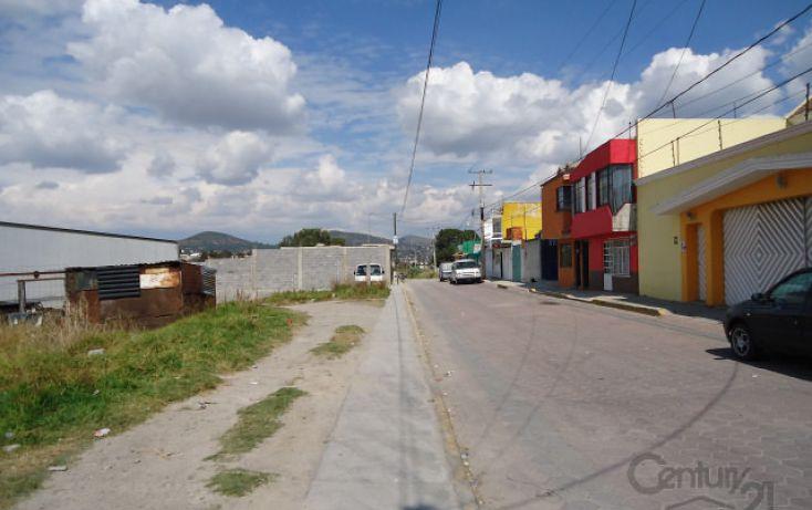 Foto de terreno habitacional en venta en lazaro cardenas 0, 10 de mayo, apizaco, tlaxcala, 1713874 no 07