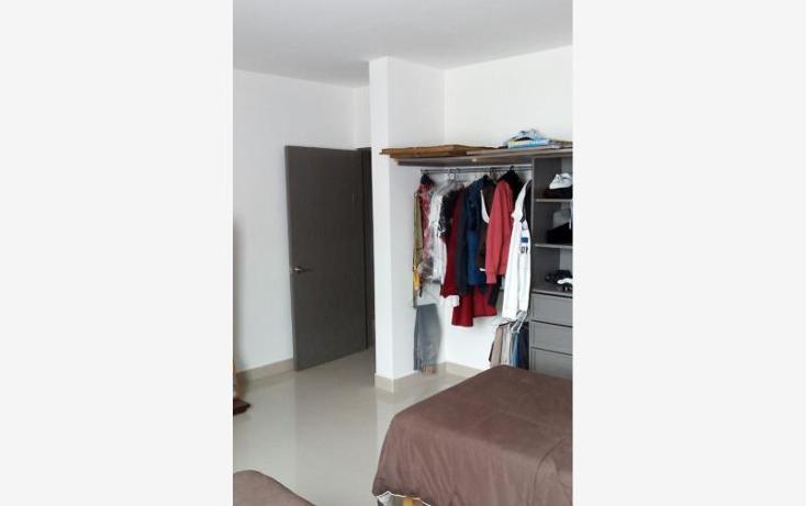Foto de departamento en renta en lazaro cardenas 1, el llano, jesús maría, aguascalientes, 2776100 No. 02
