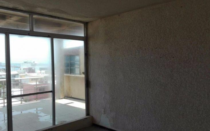Foto de departamento en renta en lazaro cardenas 113, coatzacoalcos centro, coatzacoalcos, veracruz, 1928586 no 06