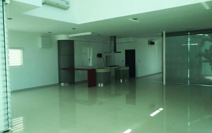 Foto de casa en venta en lazaro cardenas 1394, el cid, mazatlán, sinaloa, 1724520 No. 03