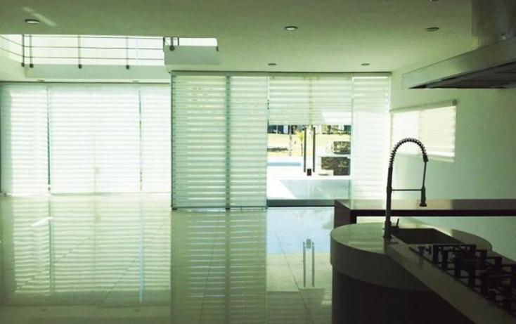 Foto de casa en venta en lazaro cardenas 1394, el cid, mazatlán, sinaloa, 1724520 No. 04