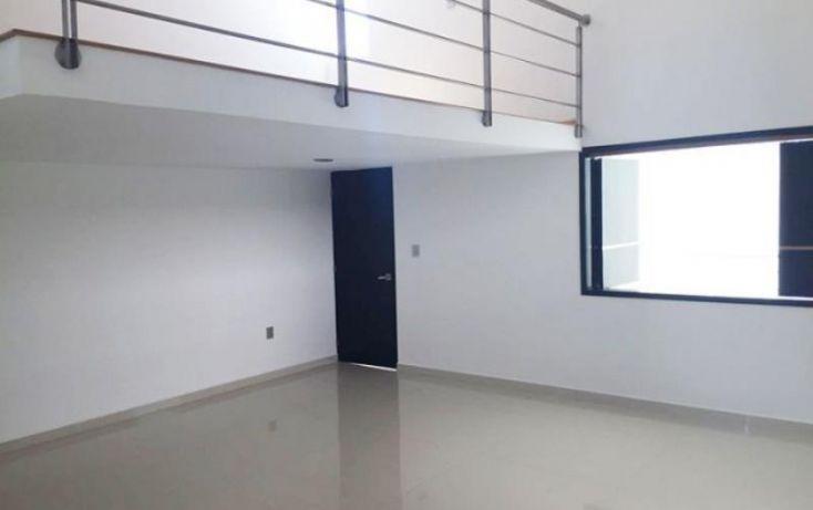 Foto de casa en venta en lazaro cardenas 1394, el cid, mazatlán, sinaloa, 1724520 no 05