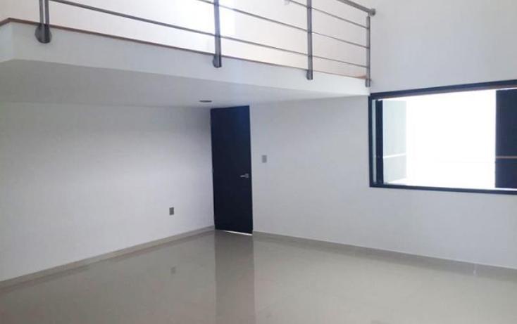 Foto de casa en venta en lazaro cardenas 1394, el cid, mazatlán, sinaloa, 1724520 No. 05