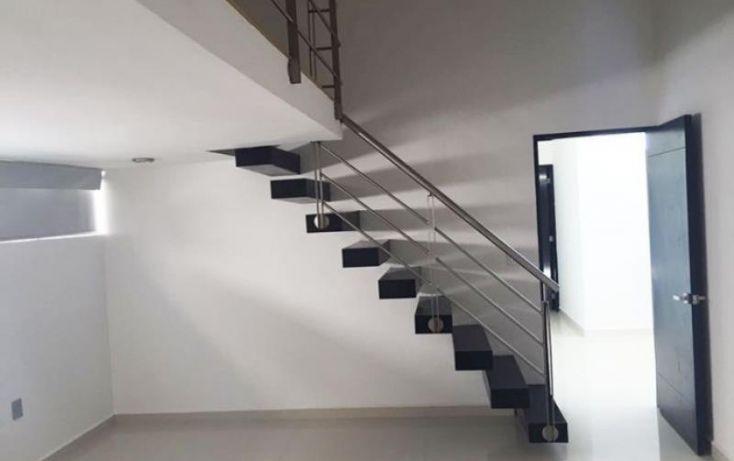 Foto de casa en venta en lazaro cardenas 1394, el cid, mazatlán, sinaloa, 1724520 no 06