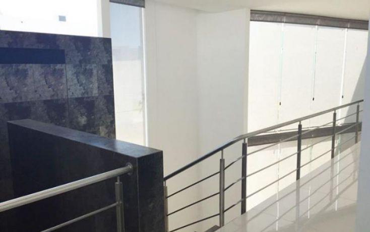 Foto de casa en venta en lazaro cardenas 1394, el cid, mazatlán, sinaloa, 1724520 no 07