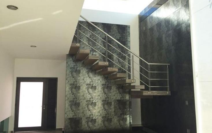Foto de casa en venta en lazaro cardenas 1394, el cid, mazatlán, sinaloa, 1724520 No. 10
