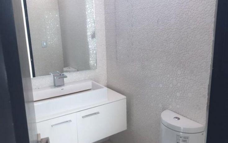Foto de casa en venta en lazaro cardenas 1394, el cid, mazatlán, sinaloa, 1724520 no 11