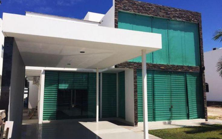 Foto de casa en venta en lazaro cardenas 1394, el cid, mazatlán, sinaloa, 1724520 no 14