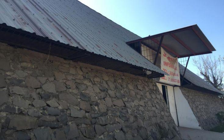 Foto de bodega en renta en lázaro cárdenas 1555, la nogalera, guadalajara, jalisco, 1546514 no 08