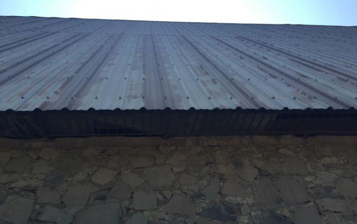 Foto de bodega en renta en lázaro cárdenas 1555, la nogalera, guadalajara, jalisco, 1546514 no 09