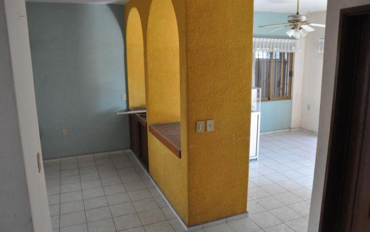 Foto de casa en venta en lazaro cardenas 159, fátima, tecomán, colima, 1565774 no 04