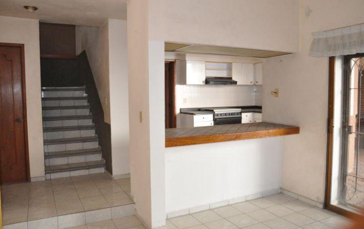 Foto de casa en venta en lazaro cardenas 159, fátima, tecomán, colima, 1565774 no 05